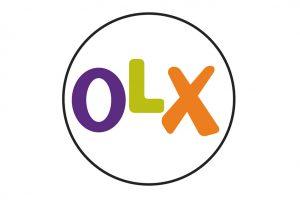Cum sa adaugi un anunt gratuit pe OLX