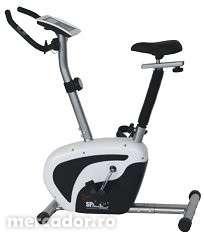 8205936_1_644x461_bicicleta-fitness-beta-bucuresti-sectorul-2