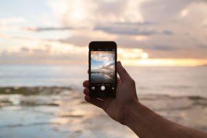 Ce trebuie sa stii inainte sa-ti pui telefonul mobil la vanzare