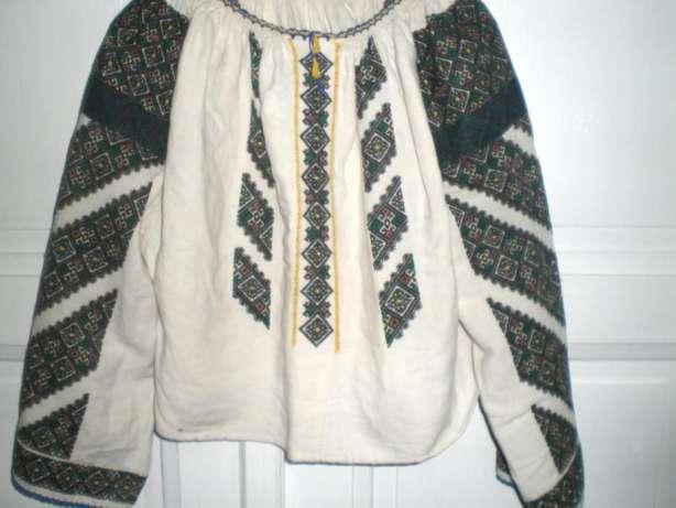 109255012_1_644x461_ie-veche-moldoveneasca-oradea