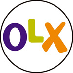 olxxx