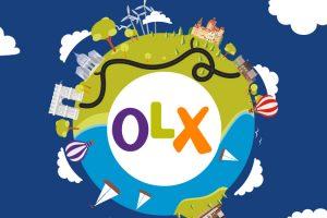 Tranzacțiile de pe OLX au redus peste 1,243,960 tone de emisii de CO2  în ultimul an