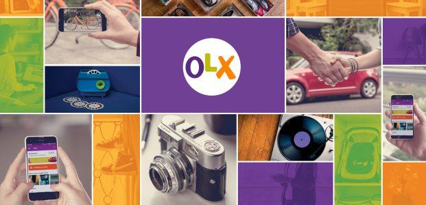 Am lansat un serviciu nou, dedicat antreprenorilor care vor sa isi promoveze afacerea pe OLX, Autovit.ro sau Storia.ro