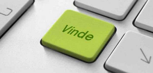 Top 5 metode prin care vinzi rapid pe OLX
